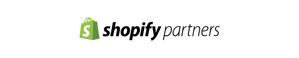 Shopify GDPR CCPA Cookie Consent management